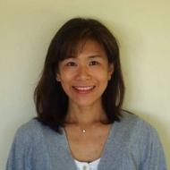 Yumiko Aso