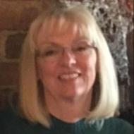 Nancy Bobb