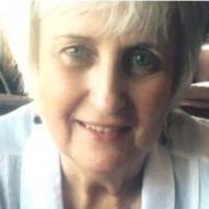 Bonnie Randall Boller