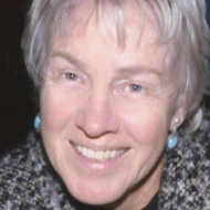 Karen Bouse