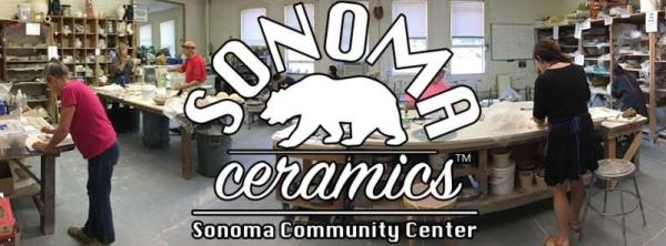 sonomacommunity