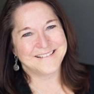 Lisa Hilquist