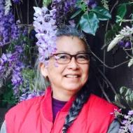 Joyce Fujiwara