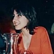 Ann Kalb-Kip