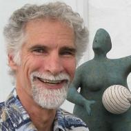 Fred Yokel