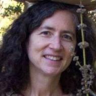 April Zilber