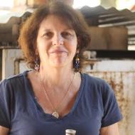 Cathy Salomon