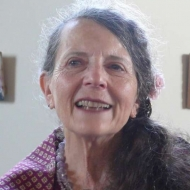 Susan Felix