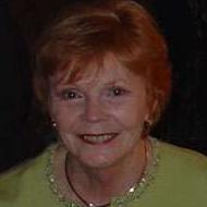 Ann Testa