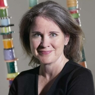 Christie Beniston