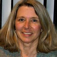 Melissa Woodburn