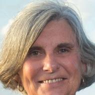 Marjie Fries