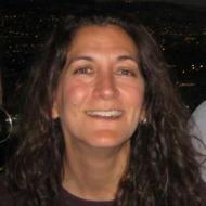 Lauren Becker