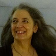 Vicki Gunter