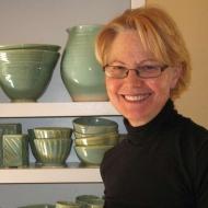 Cheryl Wolff