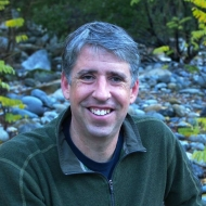 Robert Kahl