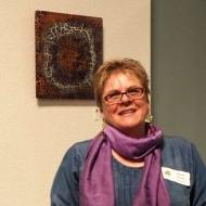 Barbara Grauke