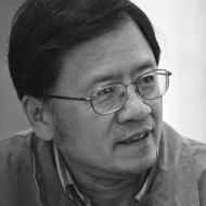 Guangzhen Zhou