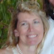 Elaine Hyde