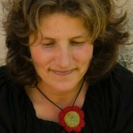 Sabine Brunner