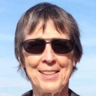 Jane Grimm